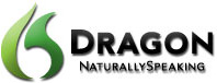 Dragon naturallyspeaking 11