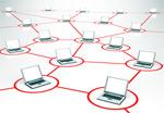 web : réseaux de liens