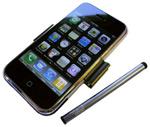 Pogo stylus pour iPhone et iPad