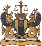 cour fédérale Canada
