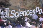 accessibilité numérique à Sciences-Po