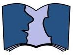 Vocale Presse : lecteur de journaux pour aveugles et malvoyants