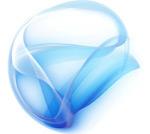 logo Silverlight
