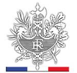 symbole république française